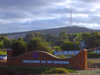 Things to See and Do in Mount Barker WA