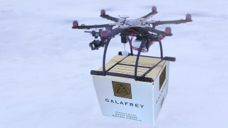 wine-delivery-by-drone