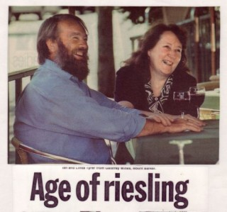 AGE-OF-RIESLING