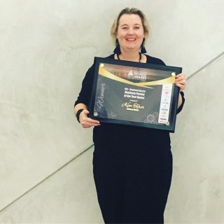 KIm-Tyrer-Albany-Chamber-of-Commerce-and-Industry-Business-Person-of-the-Year